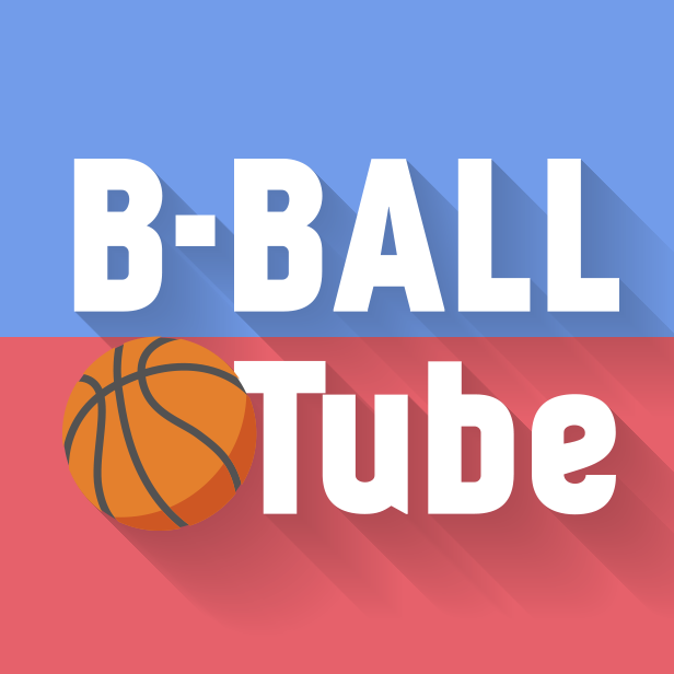 B-BALL Tube